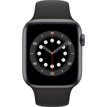 Apple Watch Series 6 GPS,