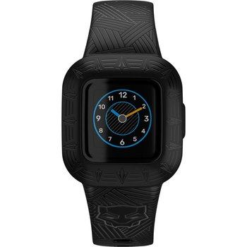 GARMIN Vivofit jr. 3 Black
