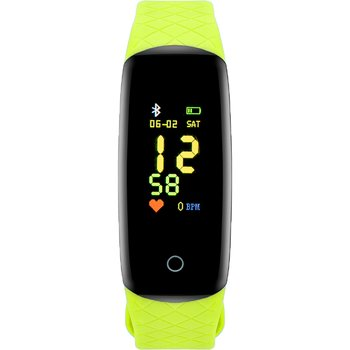 DAS.4 Activity Tracker Light
