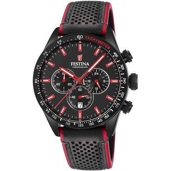 FESTINA Gents Chronograph Two