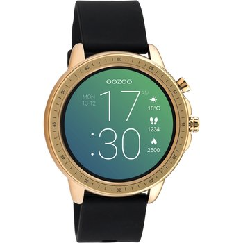 OOZOO Timepieces Smartwatch