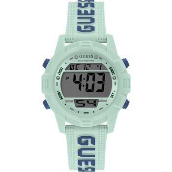 GUESS Boost Chronograph Light