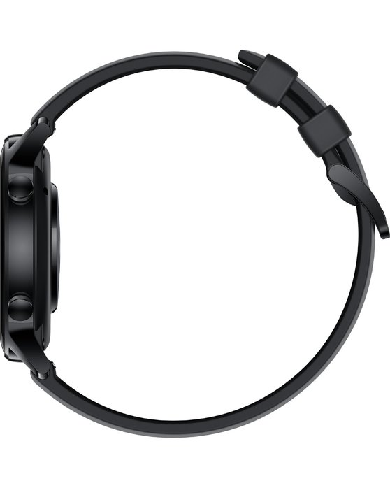 Honor MagicWatch 2 Agate Black