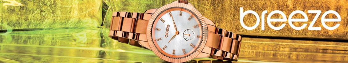 Ρολόγια BREEZE στο κορυφαίο eshop ρολογιών. Ανακαλύψτε όλα τα ρολογια  BREEZE στις καλύτερες τιμές με δωρεάν αποστολή πανελλαδικά μόνο στο OROLOI. gr. a09b00967b2