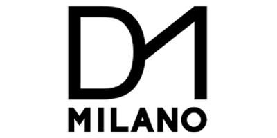 D1 MILANO Logo