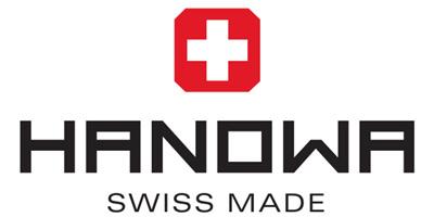 HANOWA Logo
