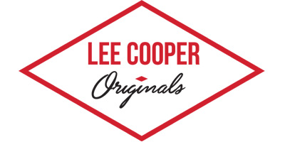 LEE COOPER ORIGINALS Logo