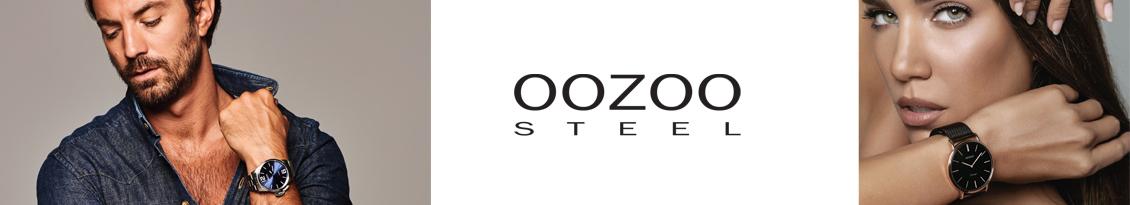 Ρολόγια OOZOO στο κορυφαίο eshop ρολογιών. Ανακαλύψτε όλα τα ρολογια OOZOO  στις καλύτερες τιμές με δωρεάν αποστολή πανελλαδικά μόνο στο OROLOI.gr. f5c5f02a59d