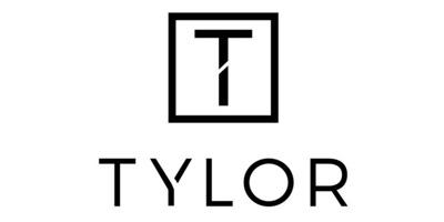 TYLOR Logo