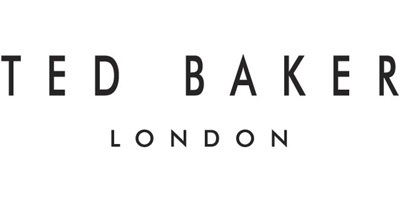 TED BAKER Logo