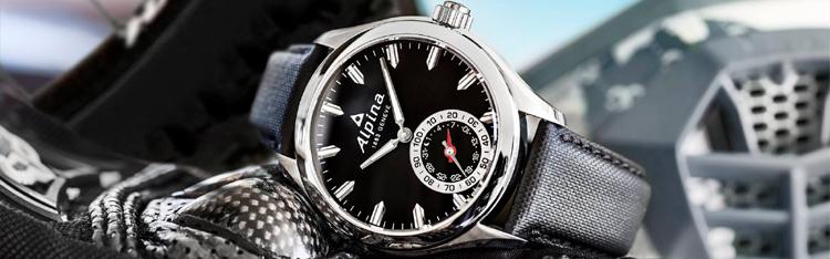 Ρολόγια ALPINA στο κορυφαίο eshop ρολογιών. Ανακαλύψτε όλα τα ρολογια ALPINA  στις καλύτερες τιμές με δωρεάν αποστολή πανελλαδικά μόνο στο OROLOI.gr. 5f670441e42
