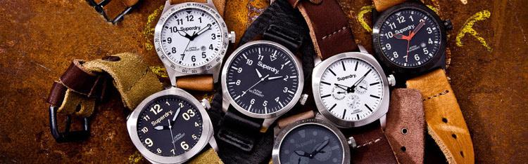 Ρολόγια SUPERDRY στο κορυφαίο eshop ρολογιών. Ανακαλύψτε όλα τα ρολογια  SUPERDRY στις καλύτερες τιμές με δωρεάν αποστολή πανελλαδικά μόνο στο OROLOI .gr. 7dc95503195