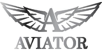 aviator  巍螣螞螣螕螜螒 AVIATOR - OROLOI.gr - 巍慰位蠈纬喂伪 AVIATOR
