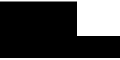 BULOVA Logo