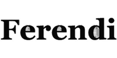 FERENDI Logo