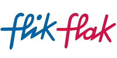 Flik Flak Logo
