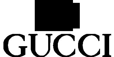 Gucci  Marmont Leather Logo Belt  sakscom
