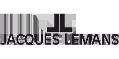 Jacques LEMANS Logo