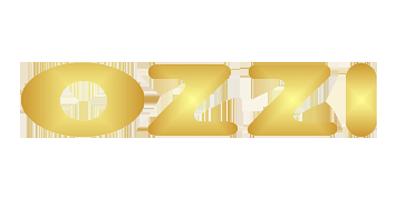 OZZI Logo