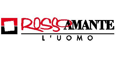 Rosso Amante Logo