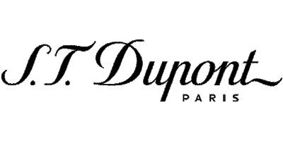 S.T.Dupont Logo