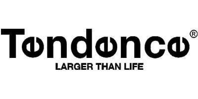 TENDENCE Logo