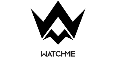 WATCHME Logo