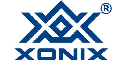 XONIX Logo