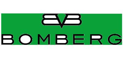 BOMBERG Logo