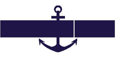 AQUADIVER Logo