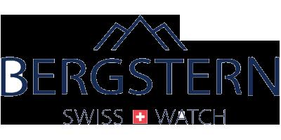BERGSTERN Logo