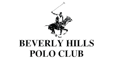 BEVERLY HILLS POLO CLUB Logo