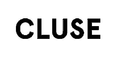 CLUSE Logo