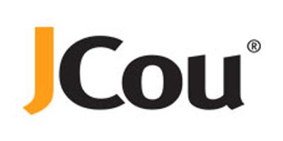 JCOU Logo