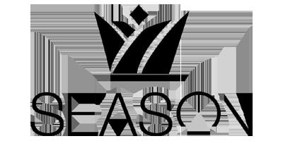 SEASONTIME Logo