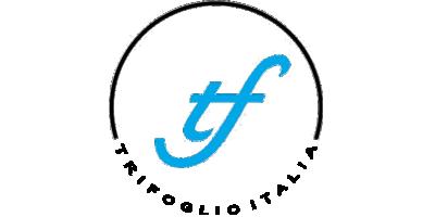 TRIFOGLIO ITALIA Logo