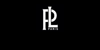 PIERRE LANNIER Logo