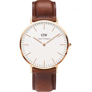 DANIEL WELLINGTON St. Andrews