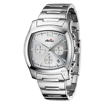 ELLESSE Chronograph Stainless