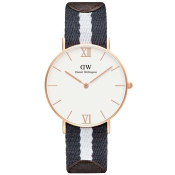 DANIEL WELLINGTON Grace