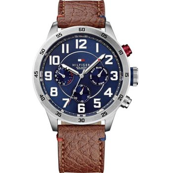 TOMMY HILFIGER Multifunction