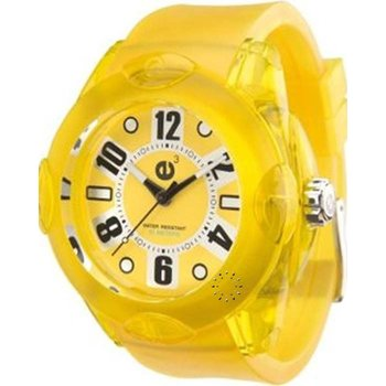 TENDENCE Rainbow Yellow