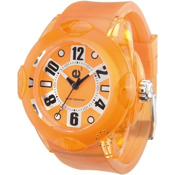 TENDENCE Rainbow Orange