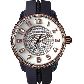 TENDENCE Gulliver Medium
