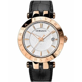 VERSACE V-Race Rose Gold
