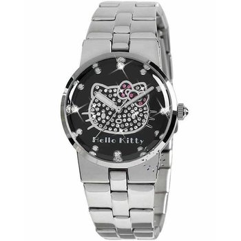 HELLO KITTY Stainless Steel