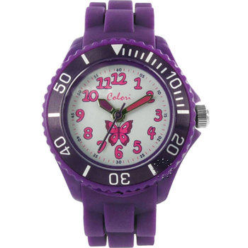 COLORI Kids Collection Purple