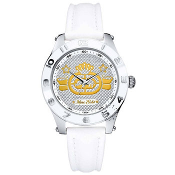 MARC ECKO The Rollie Crystal