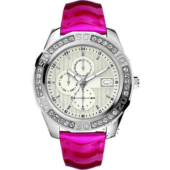 MARC ECKO The Jolie Pink