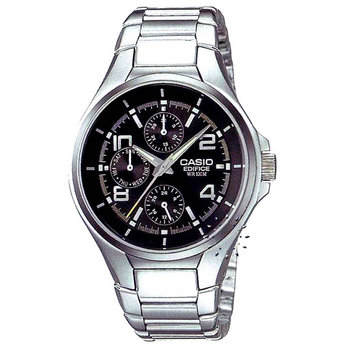 CASIO Edifice Multifunction